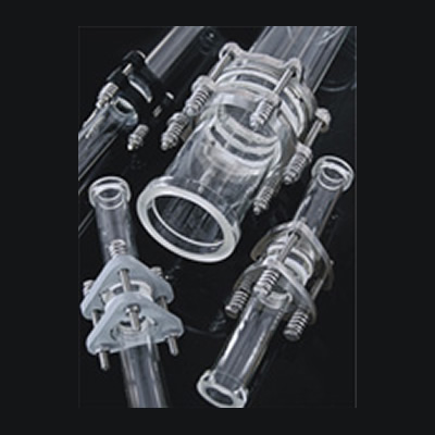 Coupling & Gaskets