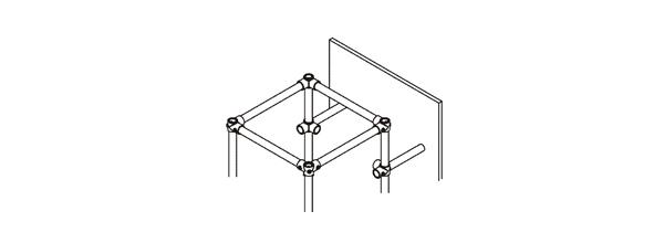 TUBULAR STRUCTURE ASSEMBLING-8