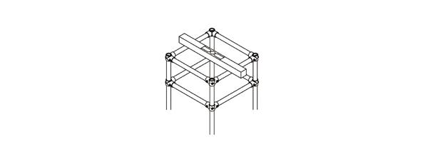 TUBULAR STRUCTURE ASSEMBLING0-9