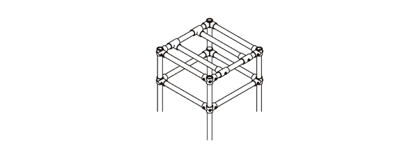 TUBULAR STRUCTURE ASSEMBLING-10
