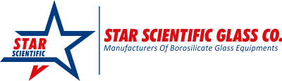 Star Scientific Glass Co